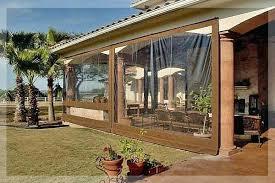 temporary porch enclosures u2013 bowhuntingsupershow com