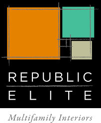republic cabinets marshall tx two leading multifamily interiors companies unite republic