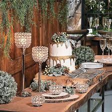 Wedding Decoration Items Manufacturers Wedding Supplies Oriental Trading