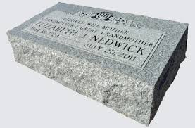 grave markers prices designs prices ordering info for bevel grave markers
