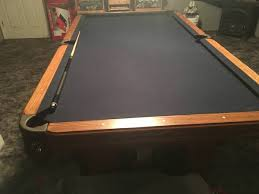 new pool tables for sale used pool tables for sale birmingham fzzcj 6136498796 sale