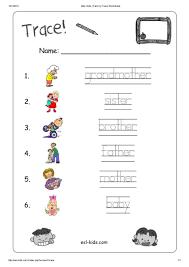my family theme for kindergarten youtube maxresde koogra