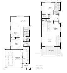 3 story floor plans floor 3 story townhouse floor plans