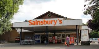 supermarket collection 13 14 may 2017 sainsbury u0027s willesden