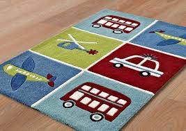 rugs u0026 mats living room rugs u0026 doormats diy at b u0026q
