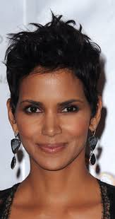hair styles actresses from hot in cleveland halle berry imdb