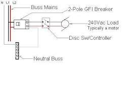 shunt trip wiring diagram wiring diagram and schematic diagram