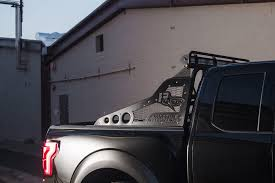 2014 Ford Raptor Truck Accessories - buy 2017 2018 ford raptor race series chase rack