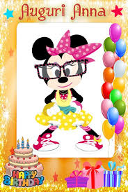 26 minnie images drawings minnie mouse