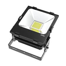 150 watt flood light 150watt led flood lights cree outside led light outdoor for