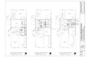 floor plan maker free floor plan layout tool floor plan program floor plan