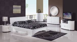 modern white bedroom furniture home design ideas and pictures