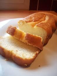 cuisiner avec rien dans le frigo gâteau au yaourt sans oeufs de la casserole à l assiette