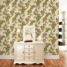 interior wallpapers for home home interior wallpaper home interior wallpaper suppliers and