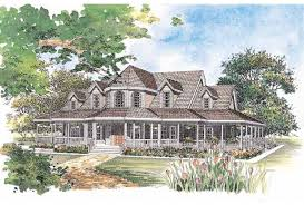 eplans victorian house plan victorian farmhouse 2658 square