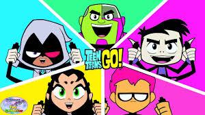 teen titans color swap transforms episode surprise egg toy