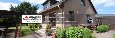 Das Haus Kaufen Das Haus Im Christkinddorf Für Die Ganze Familie