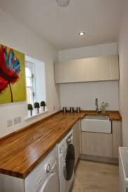 kitchen designers sydney laundry room amazing laundry designer online perez kitchen