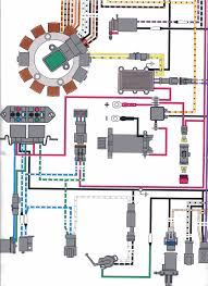 mercury outboard wiring diagram complete wiring diagram