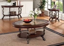 35 best round coffee tables images on pinterest round coffee