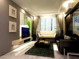 apartments likable grey living room ideas small best paint