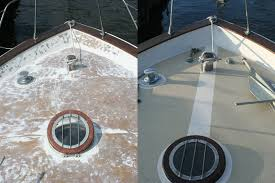 diy waterproofing products sani tred