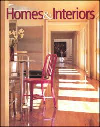 pictures of interiors of homes homes interiors