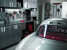 Best Garage Organization System - the best garage organization tips u2014 tedx designs
