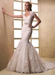 stylish wedding dresses 172 best wedding dresses images on wedding dressses