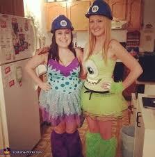 Cute Halloween Costumes Teenage Friends 35 Halloween Ideas Images Halloween Stuff