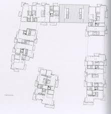 Slaughterhouse Floor Plan by De5bd3cd94a1ace8ccacd260b7785301 Jpg 1 200 1 242 Pixlar Plan