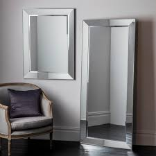 chrome bathroom mirror home design styles