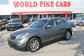 lexus suv for sale kijiji ontario world fine cars vehicles for sale in toronto on m8z 5e3