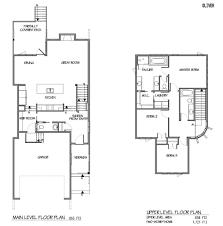 Arbor Homes Floor Plans by Van Arbor Homes 2016
