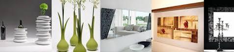 soprammobili per soggiorno tutta l oggettistica indispensabile per arredare il soggiorno