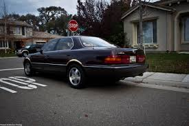 jdm lexus ls400 1990 ucf10 ls400 clublexus lexus forum discussion