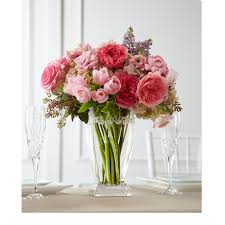 florists in riverhead flower shop best wedding florists in riverhead