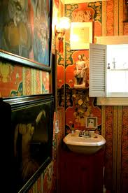 Powder Room Wall Art 689 Best Bathrooms Powder Rooms Images On Pinterest Home