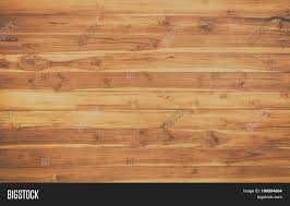 Dark Wood Furniture Texture Abstract Surface Wood Table Texture Background Close Up Of Dark