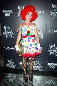 halloween costumes city celebrity halloween costumes halloween red carpet looks