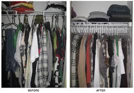 how to organize your everyday closet stylish wedding garters