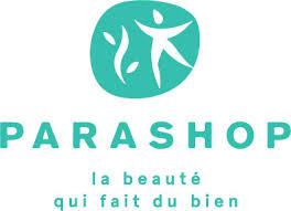 parashop siege social parashop com reviews read customer service reviews of