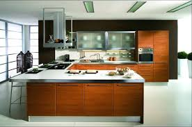 different types of kitchen cabinets types of kitchen cabinets at
