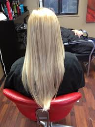 pretty v cut hairs styles three stylish v shaped haircut for people with long hair