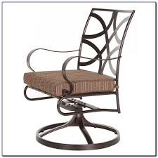 patio swivel chairs canada patios home decorating ideas