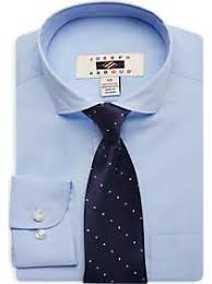 boys u0027 dress shirts shop dress shirts in kids sizes men u0027s wearhouse
