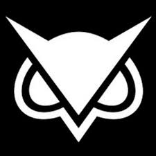 vanossgaming youtube
