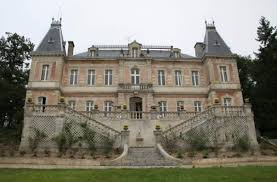 french country style home french country style house plans