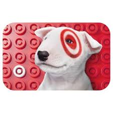 target free gift cards for black friday gift cards target