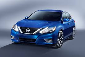 2017 nissan altima pricing for sale edmunds